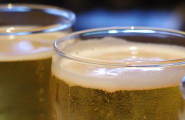 Alcohol Gameplan